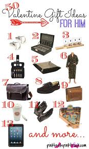 50 gift ideas for him bradford