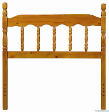 astounding extraordinary wooden twin headboards 25 with additional
