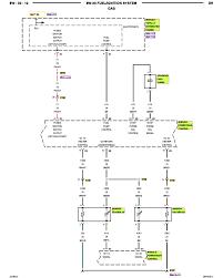 o2 sensor wiring diagram fresh generous mazda 3 oxygen sensor