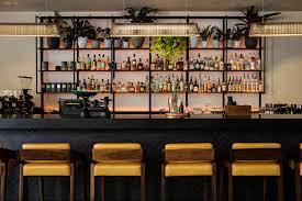 design hotspot 155 bar and kitchen at clerkenwell london london