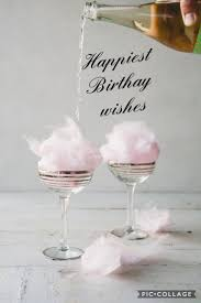 wine birthday wishes best 25 happy birthday meme ideas on pinterest birthday memes