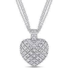 jewelry u2013 walmart com