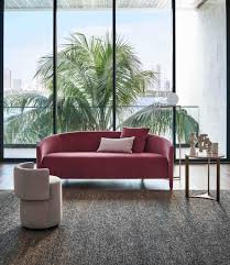 Fendi Living Room Furniture by Fendi Casa Presents The New Images From The 2017 Catalogue