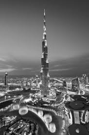 Armani Dubai by Armani Dubai Images Reverse Search