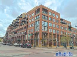 palace lofts of denver 1499 blake st