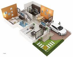 3 bedroom house plans indian style house plan awesome 3 bedroom duplex house plans in india 3