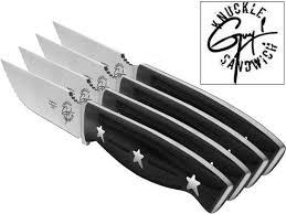 11 best dream kitchen knife set images on pinterest chef knife