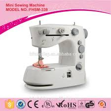 Cheapest Home Prices by New Home Sewing Machine Parts New Home Sewing Machine Parts