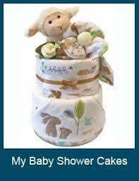 baby nappy cakes australia sydney brisbane melbourne baby