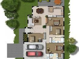 architecture page 13 interior design shew waplag 3d floor plan