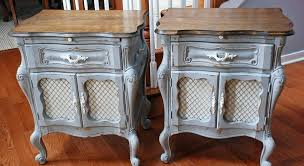 chalk paint table ideas painted furniture ideas best painting old furniture ideas on