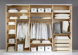 armoire de chambre à coucher chambre inspirational model armoire de chambre hd wallpaper