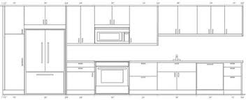 ikea kitchen cabinet sizes pdf canada faq pricing semihandmade