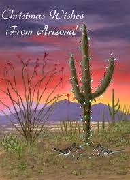 desert cards southwest cards boxed