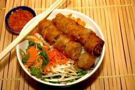 Old Country Buffet Maplewood Mn by Best Pho In Town Review Of Vietnam Star Restaurant Maplewood
