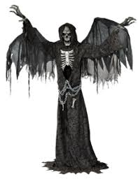 grim reaper costume grim reaper nightmare factory costumes and props 1 of 2 pages