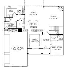 small one level house plans small one level house floor plans one house and home plans