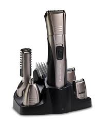 can i cut pubic hair with the remington model ne 3250 amazon com remington pg520 head to toe rechargeable body