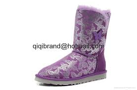 ugg boots australia made in china ugg boots australia made in china cheap watches mgc gas com