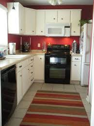 Kitchen Cabinet Paint Colors Pictures Small Kitchen Kitchen Small Paint Colors With White Cabinets