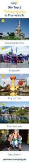 Bad Kreuznacher Jahrmarkt 127 Best Ausflüge Mit Kindern Images On Pinterest Babies Europe