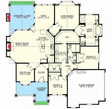 small home floor plans floor plans app inspirational home floor plans awesome small home