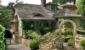 fairy tale house plans designs house and home design
