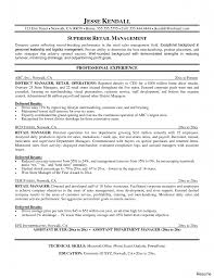 resume sle for fresh graduate pdf editor bookkeeping resume professional resumes bookkeeper sles payroll
