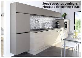 meuble lapeyre cuisine lovely meuble ytrac lapeyre 3 meuble lapeyre cuisine 25 best