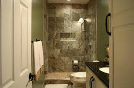 Basement Renovation Ideas Low Ceiling Firstrate Basement Bathroom Ideas U2013 Elpro Me