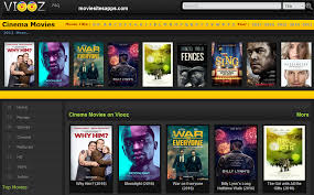 can you watch movies free online website 22 best free movie streaming websites 2017 top free movie sites to
