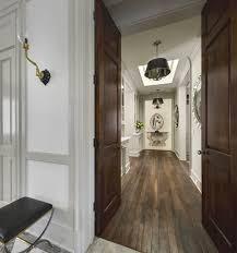 windsor smith home trove interiors house of windsor gwyneth paltrow chris martin