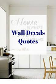 Door Decals For Home by Best 25 Wall Decals For Nursery Ideas On Pinterest Nursery