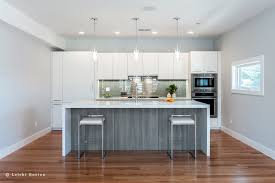 Buying Guide Contemporary Kitchen Cabinets - Kitchen cabinet pricing guide
