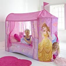 girls castle beds 27 princess bed ideas you might want to keep for yourself elite rest