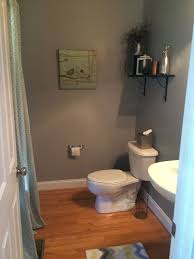 18 best grey images on pinterest behr paint behr marquee paint