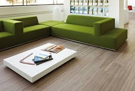 pvc flooring plank that looks like wood in living room flooring