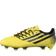 buy rugby boots nz sportwear casual zealand cheap rugby boots sportwear