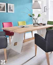 sessel fã r esszimmer 59 best esszimmer ideen images on ideas at home and