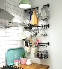ikea kitchen storage ikea kitchen wall shelves brilliant wall storage ideas for kitchen