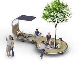 Furniture Design Programs Urban Furniture U2026 Pinteres U2026