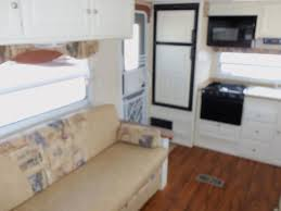 2006 keystone outback 26rks travel trailer sioux falls sd rv