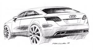 wallpapers designs sketch car screen savers 210017