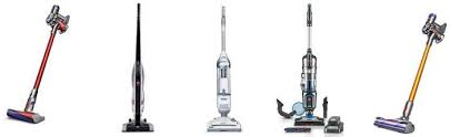 best cordless vacuum for hardwood floors 2017