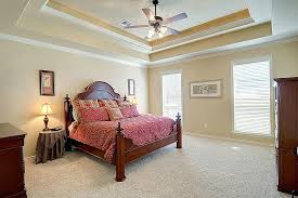 double tray ceiling pictures integralbook com