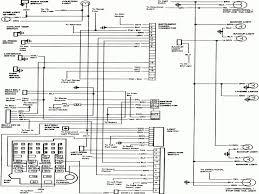 1999 chevy s10 spark plug wiring diagram 2000 chevy cavalier