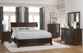 King Platform Bed Set Modern King Size Platform Bedroom Sets Trends And Picture Tos Inn