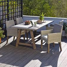 B Q Patio Heaters Bench Bq Garden Bench Elsa Seater Garden Coffee Set Departments