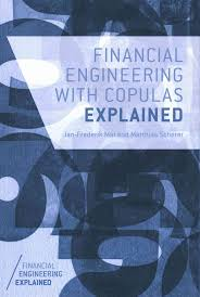más de 25 ideas increíbles sobre financial engineering en