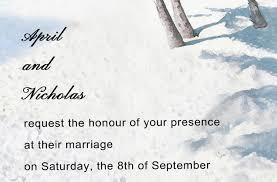 beautiful wedding sayings wedding invitation wedding invitations quotes beautiful